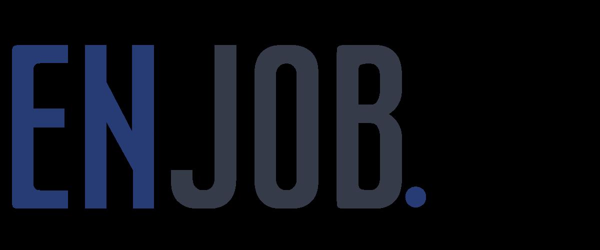 ENjob.co.il – קורות חיים באנגלית